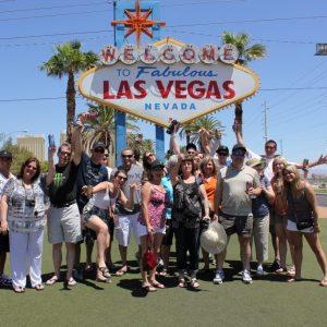 VIP Transportation Las Vegas