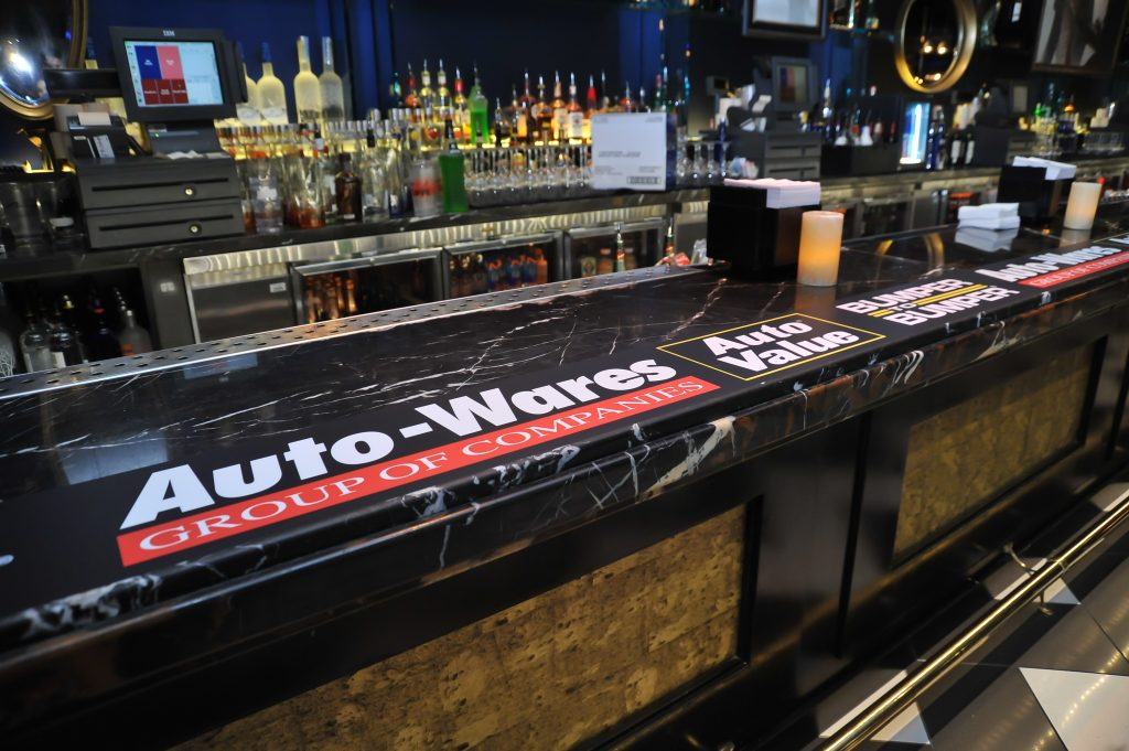 CocktailReception_1
