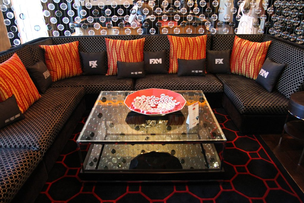 View More: http://kristenluncefordphotography.pass.us/fox-networks