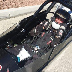 drag racing 1