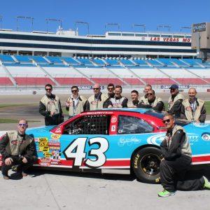 race car 1 (1)