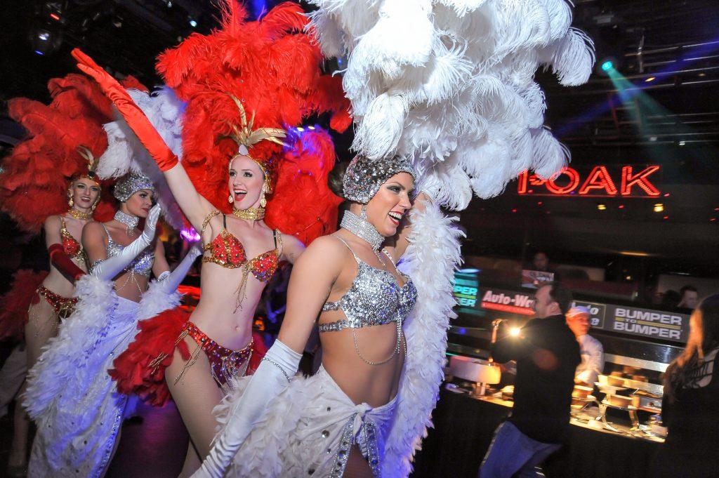 showgirls 7