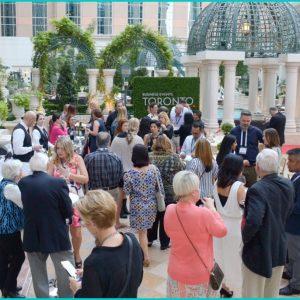 preferred-events-las-vegas-tourism-toronto-imex2016-2