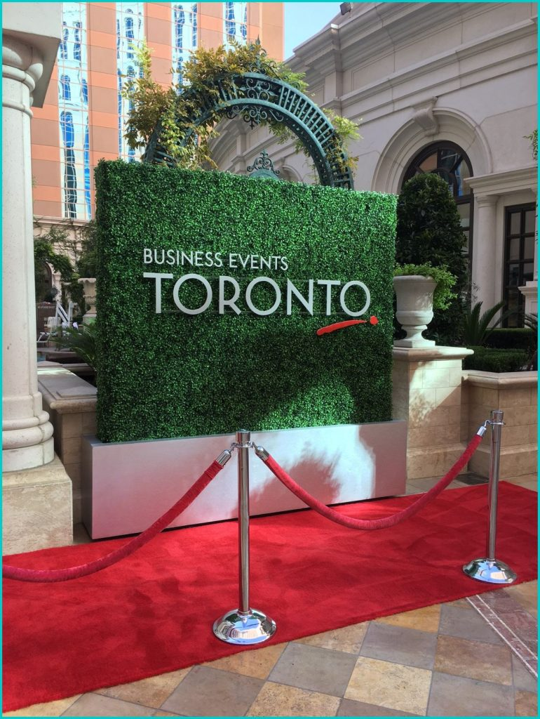 preferred-events-las-vegas-tourism-toronto-imex2016-3