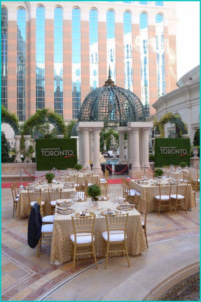 preferred-events-las-vegas-tourism-toronto-imex2016-5