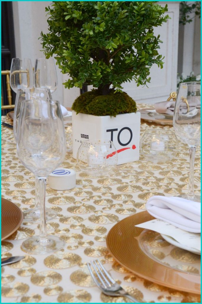 preferred-events-las-vegas-tourism-toronto-imex2016-6