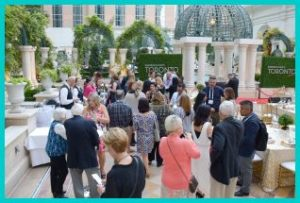 tourism-toronto-imex2016-preferred-events-2