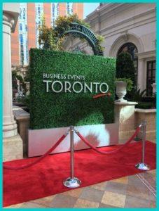 tourism-toronto-imex2016-preferred-events-3