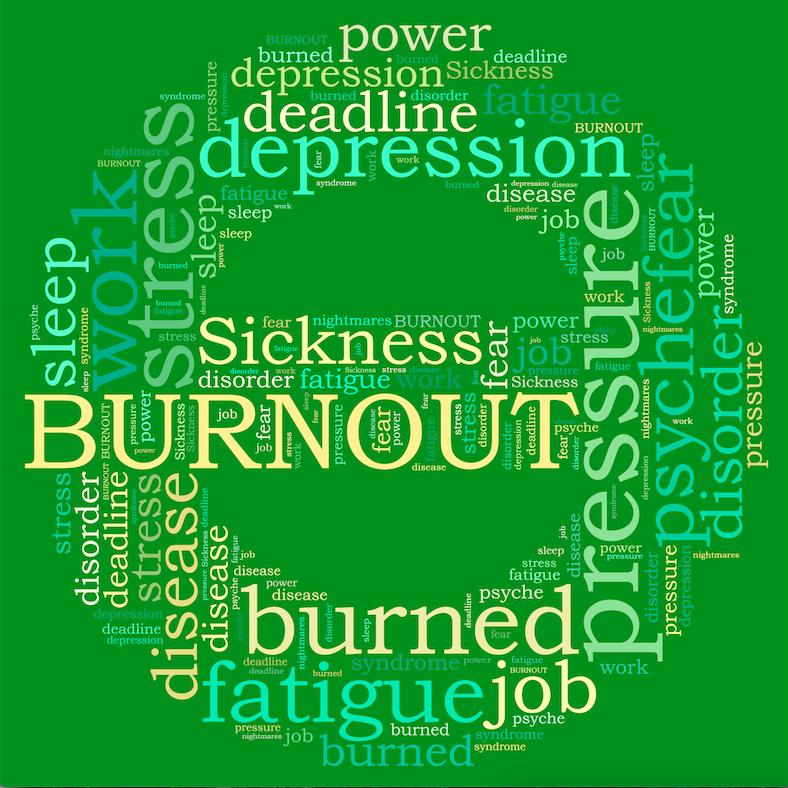 stress-awareness-preferred-events-las-vegas-nashville