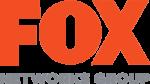 Fng-logo-og