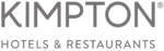 Kimpton_Hotels_&_Restaurants_logo