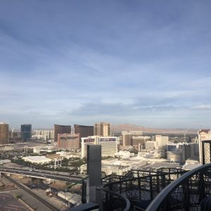 Vegas_Skyline_Day