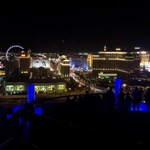 Vegas_Skyline_Night