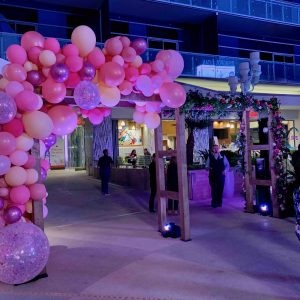 Preferred-events-premiere-choice-for-event-planning-12