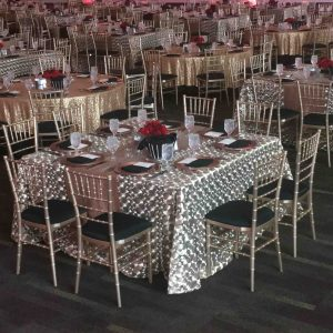 Preferred-events-premiere-choice-for-event-planning-main-picture