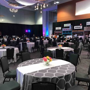 preferred-events-premiere-event-planning-and-management-11
