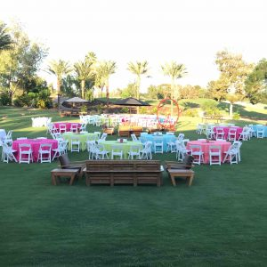 preferred-events-premiere-event-planning-and-management-3